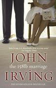 eBook: The 158-Pound Marriage