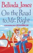 eBook: On The Road To Mr Right