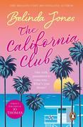 eBook: The California Club