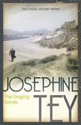 eBook: The Singing Sands