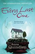 eBook: Every Last One