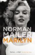 eBook: Marilyn