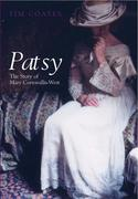 eBook: Patsy
