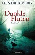 eBook: Dunkle Fluten