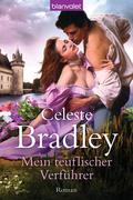 eBook: Mein teuflischer Verführer