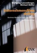 Lanzenberger, Wolfgang;Müller, Michael: Unterne...