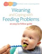 eBook: Weaning and Coping with Feeding Problems