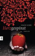 eBook: Herzgespinst