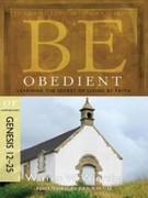 eBook: Be Obedient
