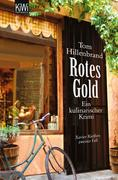 eBook: Rotes Gold