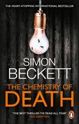 eBook: The Chemistry Of Death