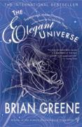 eBook: The Elegant Universe