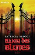 eBook: Bann des Blutes