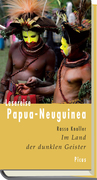 Knoller, Rasso: Lesereise Papua-Neuguinea