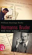 eBook: Hermanns Bruder