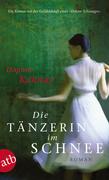 eBook: Die Tänzerin im Schnee
