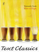 eBook: Wake In Fright