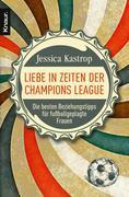 eBook: Liebe in Zeiten der Champions League
