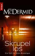eBook: Skrupellos