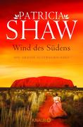 eBook: Wind des Südens