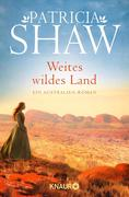 eBook: Weites wildes Land
