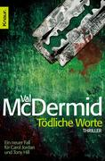 eBook: Tödliche Worte