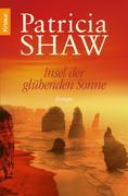 eBook: Insel der glühenden Sonne