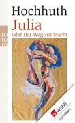 eBook: Julia oder Der Weg zur Macht