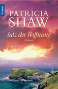 eBook: Salz der Hoffnung
