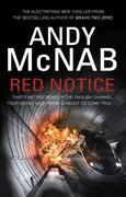 eBook: Red Notice