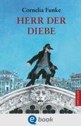 eBook: Herr der Diebe