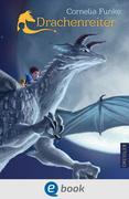 eBook: Drachenreiter