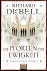 Dübell,  Richard: Die Pforten der Ewigkeit