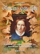 eBook: Annettes späte Liebe