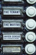 eBook: The Tenant and The Motive