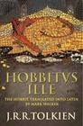Tolkien,  John Ronald Reuel: Hobbitus Ille