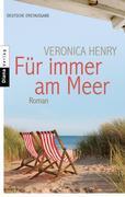 eBook: Für immer am Meer