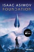 eBook: Die Foundation-Trilogie