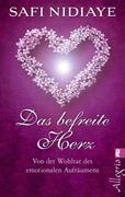 eBook: Das befreite Herz
