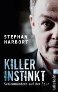 eBook: Killerinstinkt