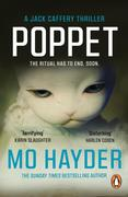 eBook: Poppet