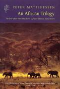 eBook: An African Trilogy