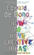eBook: How to Have Creative Ideas