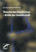 eBook: Theorie des Faschismus - Kritik der Gesellschaft