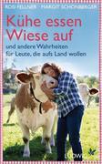 eBook: Kühe essen Wiese auf