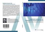 9783639407518 - Benze, Jörg: HelpDesk-Systeme der Telekommunikationsbranche - كتاب