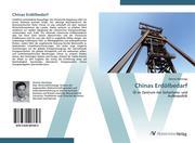 9783639407693 - Hennings, Dennis: Chinas Erdölbedarf - كتاب