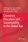 Chemistry Education and Sustainability in the Global Age