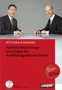 Püttjer, Christian;Schnierda, Uwe: Perfekte Bew...