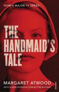 eBook: The Handmaid's Tale